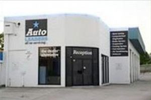 Auto Leaders Beenleigh