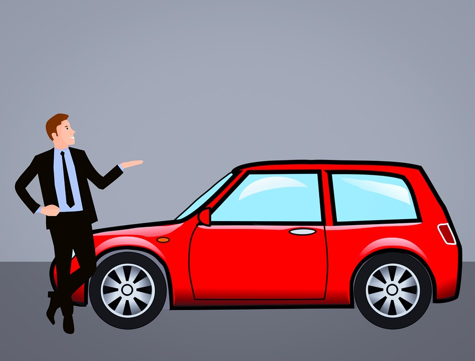 are you considering purchasing a new vehicle